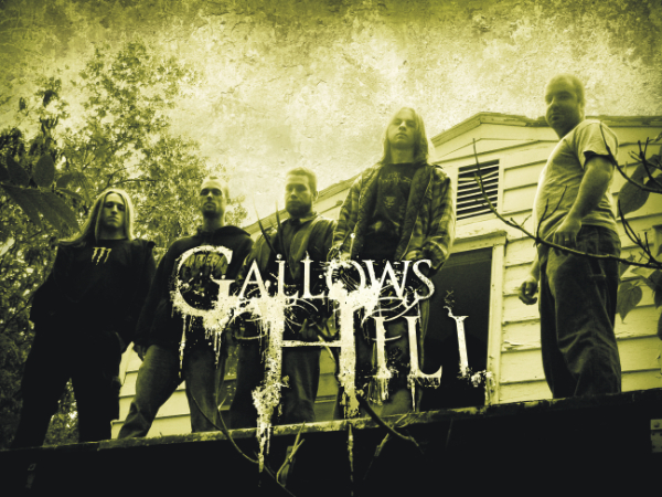 gallows hill movie2k
